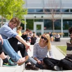 F1 Visa, Adversity Score , Checklist For International Students Going To The US , Accommodation For International Students In USA , Student Visa to US, Students in Uppsala University, Sweden