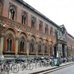 University of Milan, Italy
