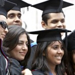 Study In The UK , Indian students in the UK , Study in US, Indian students in Cardiff University