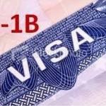 Premium Processing Of H1B Visa, H1-B Visa, H1B approval rate