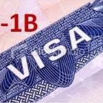 H1B Visa Process Of Selection, Indian Companies In Top 10 H1B Visa Application, H1B Rejection Rate, Premium Processing Of H1B Visa, H1B visa, HiB Visa Fee, H1B Visa Processing , H1B Changes , H1B Visa Extension, H1B Visa Application, Deny H1B Visa , H1B Visa Applications Drop , H1B Visa, H1-B Visa extension, H1B Visa Rules