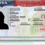 US Work Permit Visa Requirements