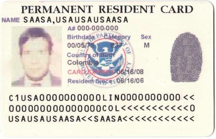 USA EB5 Visa Program