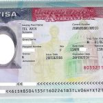 Countries Indians Can Visit With A US Visa | Countries Indians With US Visa Can Travel , US Visa Renewal In India