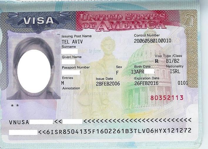 US Visa Renewal In India