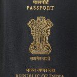 Indian Passport Ranking 2020, OCI card, Smart Indian Passport , Migrating to OECD, Indian Passport