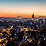 Visas To Switzerland, migrate to Switzerland