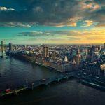 UK Points Based Immigration System 2020, Uk Visa fee, UK Immigration Post Brexit