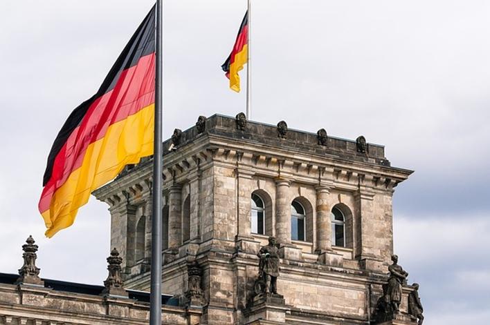 German Citizenship Test