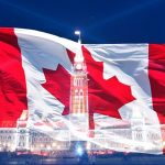 Work Permit To Canada, Bringing Family To Canada, The Canadian Dream Vs The American Dream, Canada International Student Support , Express Entry, Canada Election And Immigration, Indians Applying for Canadian Citizenship