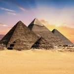 COVID-19 travel ban, Tourist Visa For Egypt, place to visit in Egypt