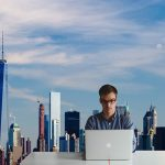 International Students Impact On The US Economy , Best Expat Pay Packages, Working In The USA AS A Software Engineer | Working In The USA, things to do before moving abroad