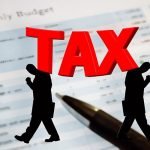 Tax filing in Canada for international students