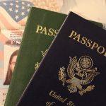 US citizenship, Citizenship Through Investment