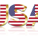 US Immigration Ban, Visa Freeze By US Embassy in India, usa citizenship, Immigrants In The USA, US Immigration Reform , Social Security Number, USA Immigration Policy