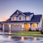 Salary Needed To Buy A Home In The USA