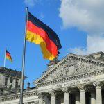 Germany Dependent Visa
